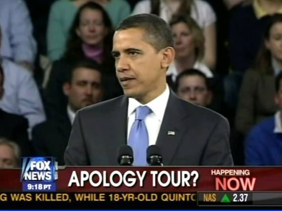 happening-20090602-apology1