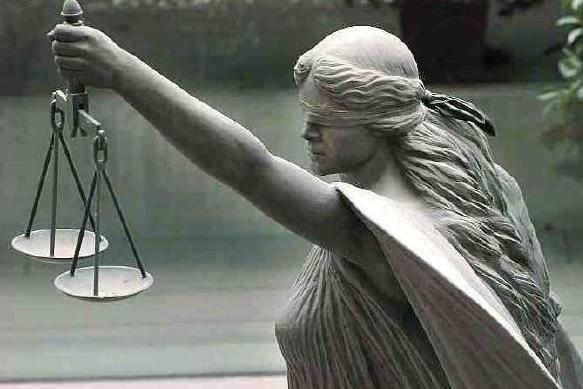 justice_1_0