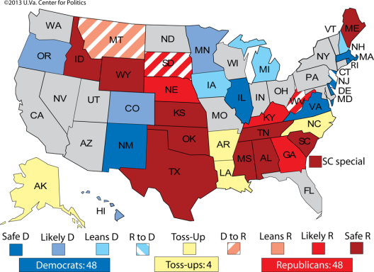 nate-silver-the-gop-is-on-the-verge-of-gaining-a-senate-majority-in-2014