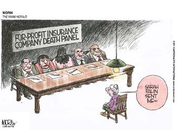 polls_Insurance_Death_Panel_3714_808542_answer_1_xlarge