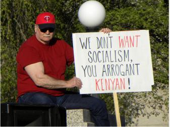 protest-obama