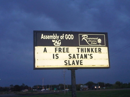 repent-free-thinkers-23519-1286574222-60