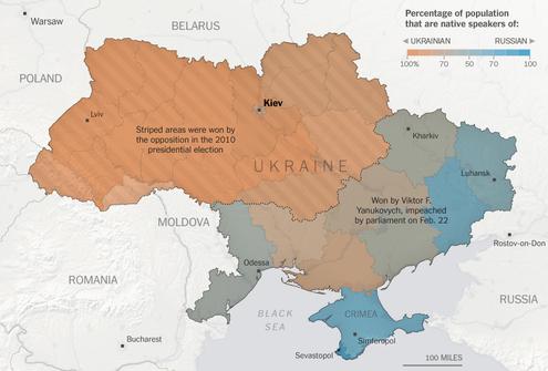 ukraine-divisions-crimea-1393526983251-master495