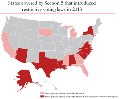 vra_sec5_states_2013_restrictive_voting_laws_brennan