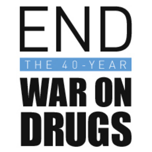 war-on-drugs_0