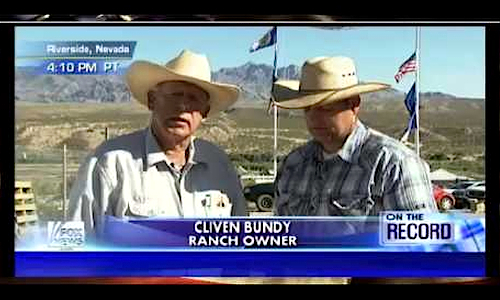 Image result for mccain and bundy land scandal