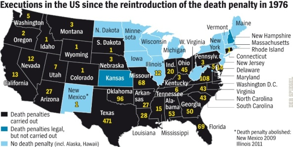 number-of-executions-in-the-us-since-the-reintroduction-of-the-death-penalty-in-1976