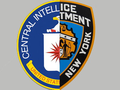 nypd-denies-spying-on-muslim-communities-confirms-working-with-cia