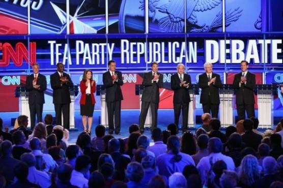 2011-Tea-Party-Debate-9-12-11-600x399