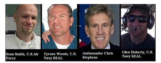 Benghazi-Dead