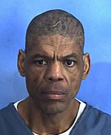 Darren-Rainey (1)