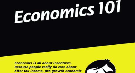 Economics101_Final4