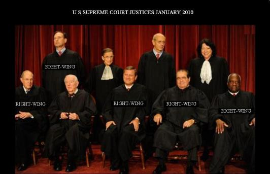 u-s-supreme-court-justices-01-2010