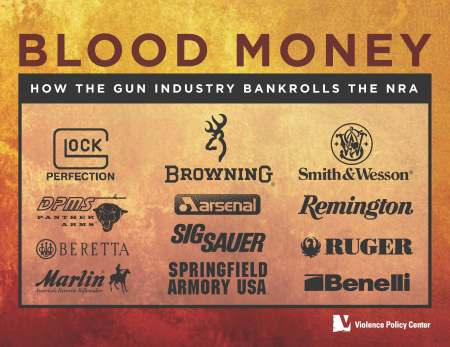 2011-04-13-blood_money_2b_red
