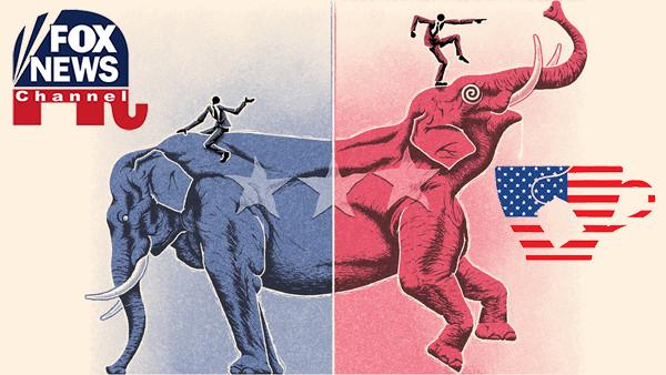 GOP-Civil-War