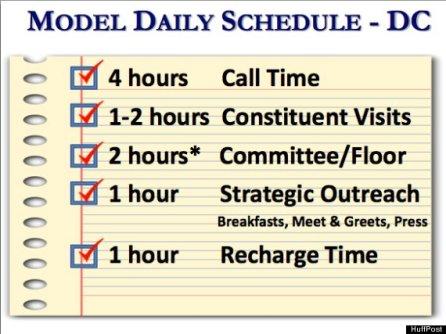 o-CALL-TIME2-570