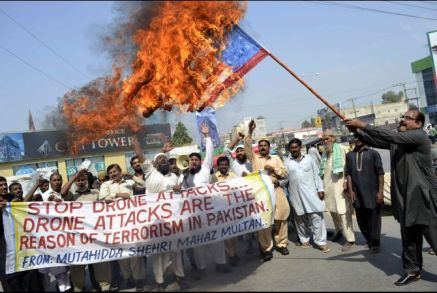 pakistan-drone-protest-2012-11-2