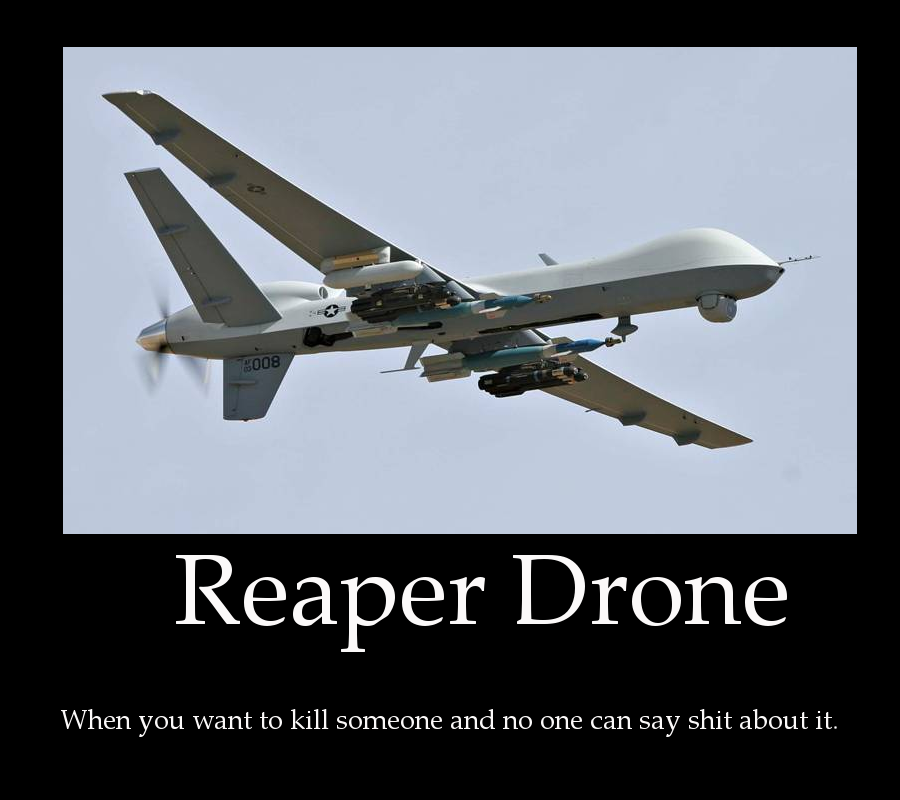 drone war Unmanned aerial vehicles (uavs) aren't new nations have been using drones in combat since at least world war ii, and they've made up an important part of the.