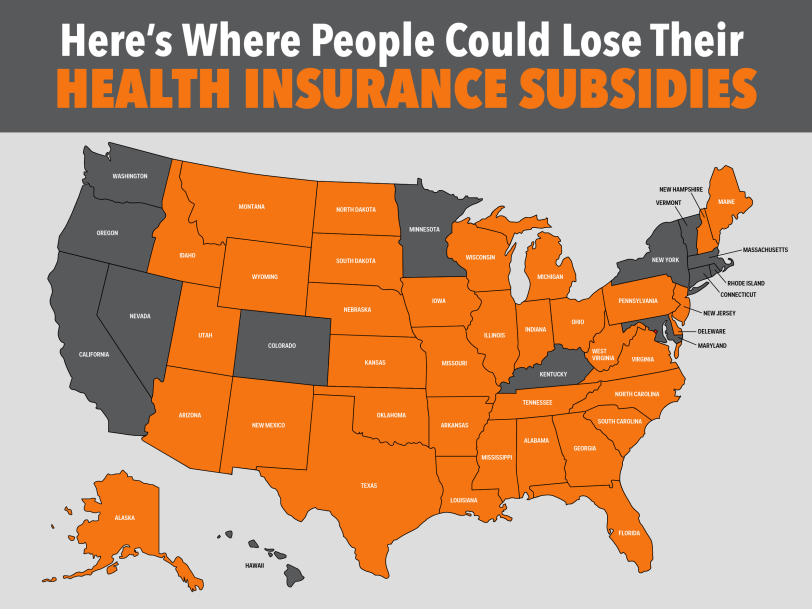 a-lawsuit-could-destroy-obamacare-in-these-36-states