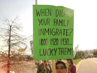 immigration-protest-when