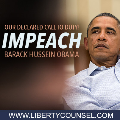impeachobama-cutout-fb