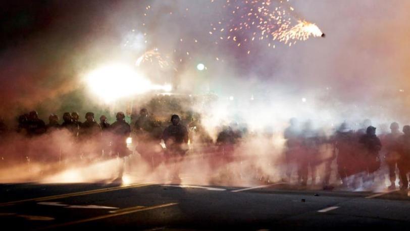 st-louis-tear-gas-riots