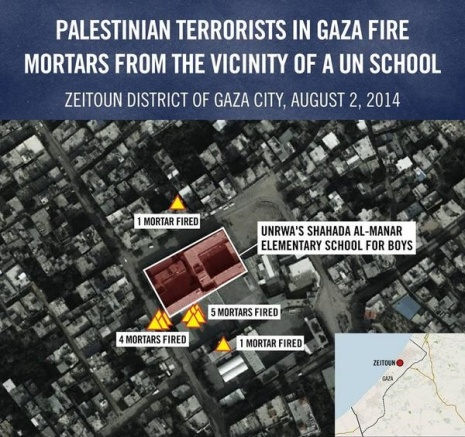 terror-attacks-from-schools