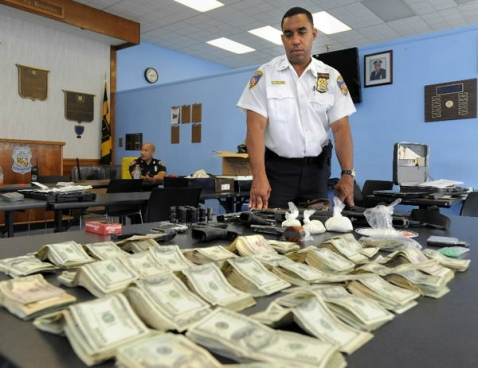 floridas_bal_harbour_police_department_epitomizes_the_perverse_nature_of_civil_asset_forfeiture_laws_38581