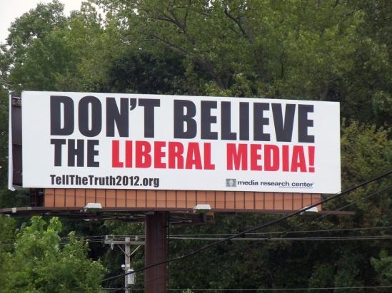 lib media