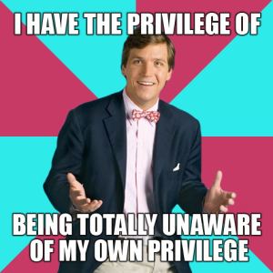 meme-privilege1
