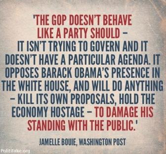 republican-obstructionism-gop-obstruction-politics-1367915293
