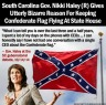 141015-nikki-haley-gives-utterly-bizarre-reason-for-keeping-confederate-flag