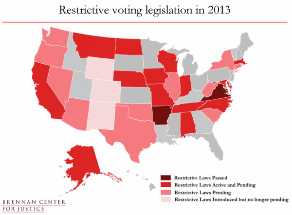 2013_restrictions_map_0