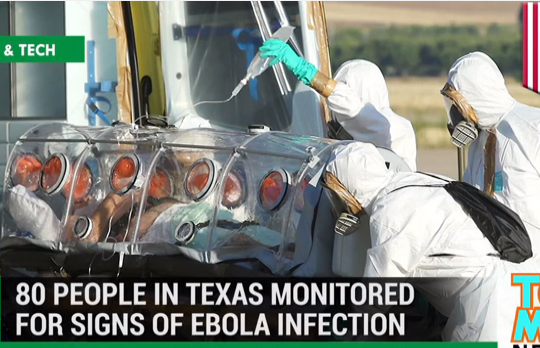 ebola-texas-us