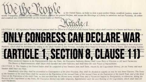 fsa1-only-congress-can-declare-war