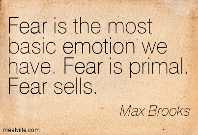Quotation-Max-Brooks-emotion-fear-Meetville-Quotes-91274
