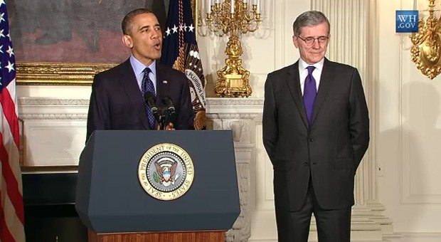 fcc-tom-wheeler-announcement-1367433453