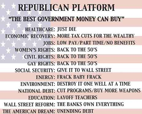 republicanpartypltfrm