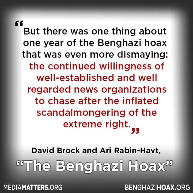 Benghazi-Hoax-Quote