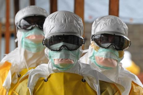 140916-ebola-mn-730_5faf8a75b9c9625e4c3552e128106b71