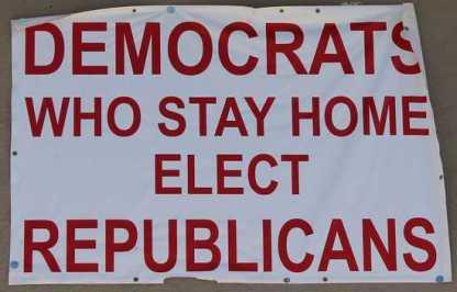 Dems_vote