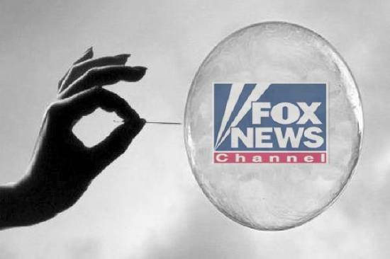 Fox-news-bubble