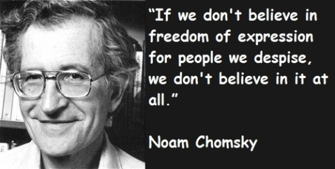 If-we-dont-believe-in-freedom