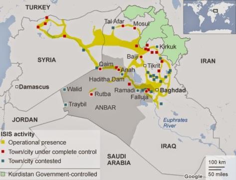 2014_Iraq_ISIS_Map_LD