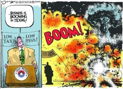 cartoon-rick-perry-boom