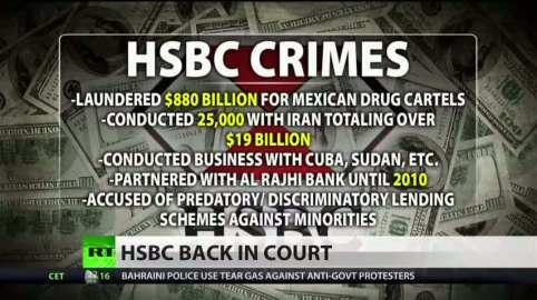 HSBC_in_court_again_after_found_guilty_of_money_laundering__119597