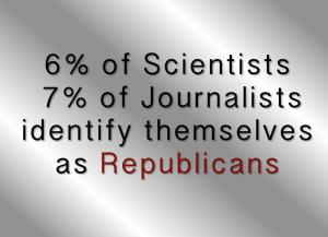 scientist-republicans