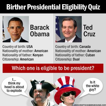 130820-birther-presidential-eligibility-quiz