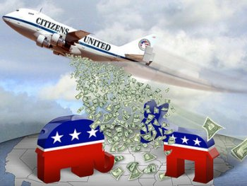citizens-united-money-politics