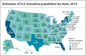 homelessness-estimates-by-state_hud